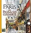 Carnet de Paris : Les passages couverts