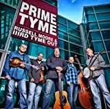 Image of Prime Tyme