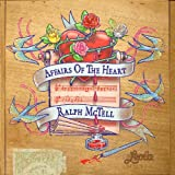Affairs Of The Heartby Ralph McTell