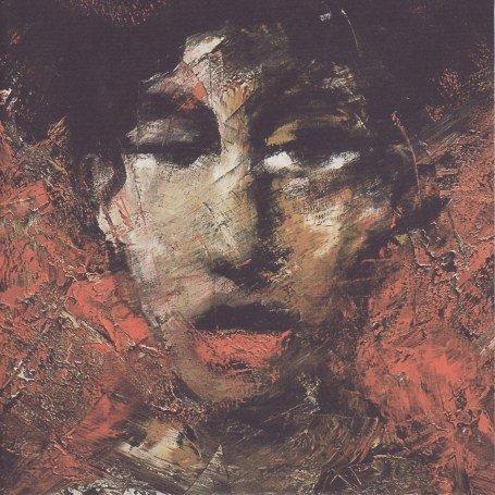 H.I.M. - Venus Doom (Limited Edition) - Zortam Music