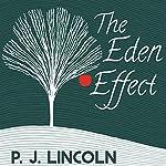 The Eden Effect | PJ Lincoln