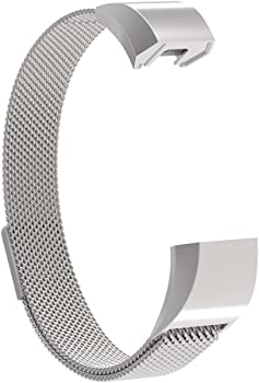 Cambond Fitbit Magnetic Band