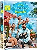 Camping Paradis - Coffret vol. 5