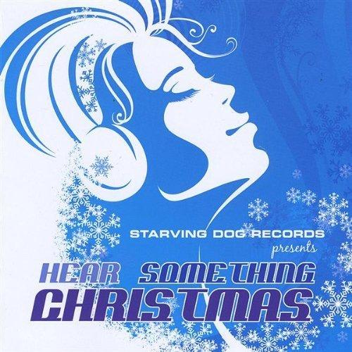 hear-something-christmas-by-various-sweetloop