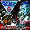 Future Trance Vol.45