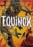 echange, troc Criterion Collection: Equinox [Import USA Zone 1]