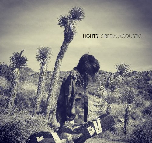 Lights-Siberia Acoustic-2013-C4
