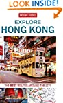 Insight Guides: Explore Hong Kong (In...