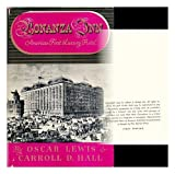 img - for Bonanza Inn: America's First Luxury Hotel book / textbook / text book