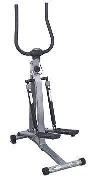 31569ac22e8477 STEPPER HIGH POWER EASY STEPPER richiudibile: Sport e tempo libero:  Recensioni!