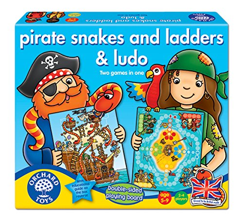 orchard-toys-pirate-snakes-and-ladders-ludo