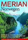 MERIAN Norwegen (MERIAN Hefte)