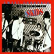 Best of the Skids