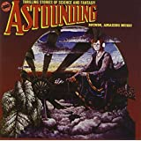 Astounding Sounds; Amazing Music