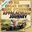 Appalachian Journey [+Digital Booklet]
