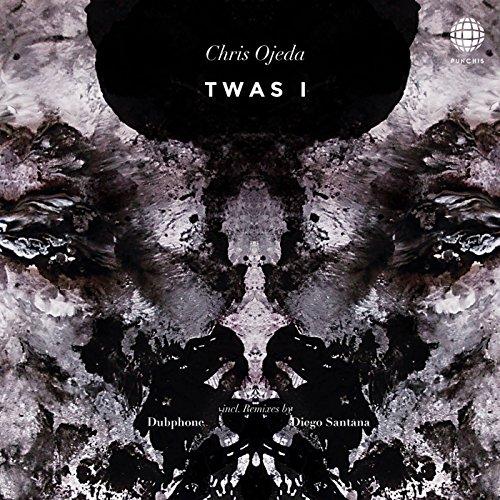 twas-i-dubphone-remix