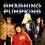 Smashing Pumpkins: A Rockview Audiobiography | Pete Bruen