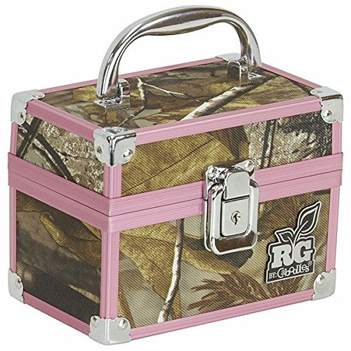 plano-realtree-girl-caboodle-train-case-realtree-pink-small-by-plano