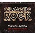 Classic Rock - The Collection
