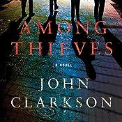 Among Thieves | [John Clarkson]