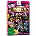 Best of Wimmelbild 7 - [PC]