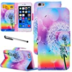 Pour iPhone 6�Plus/6S Plus (14�cm), u...