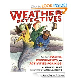 Weather Detectives, The