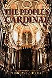 The People's Cardinal