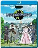 ログ・ホライズン:コレクション1 北米版 / Log Horizon: Collection 1 [Blu-ray][Import]