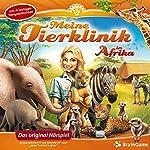 Meine Tierklinik in Afrika (Meine Tierklinik 1) | Thomas Sollich