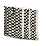 """Holmes """"E"""" Humidifier Filter 3 Pack,..."""