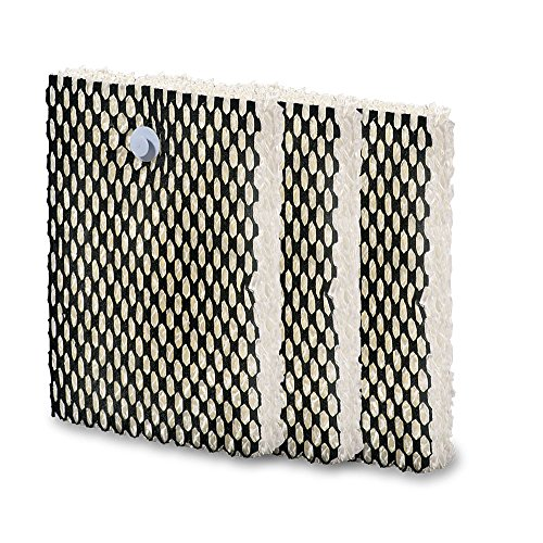 Great Features Of Holmes E Humidifier Filter 3 Pack, HWF100-UC3