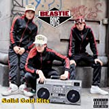 Solid Gold Hits [Explicit]