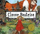 Clever Beatrice (1417740353) by Willey, Margaret