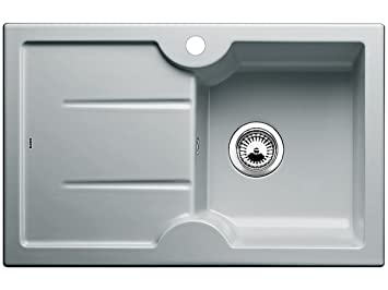blanco glasschneidbrett stapelbar auf resteschale wei 219644 baumarkt xvtmomn. Black Bedroom Furniture Sets. Home Design Ideas