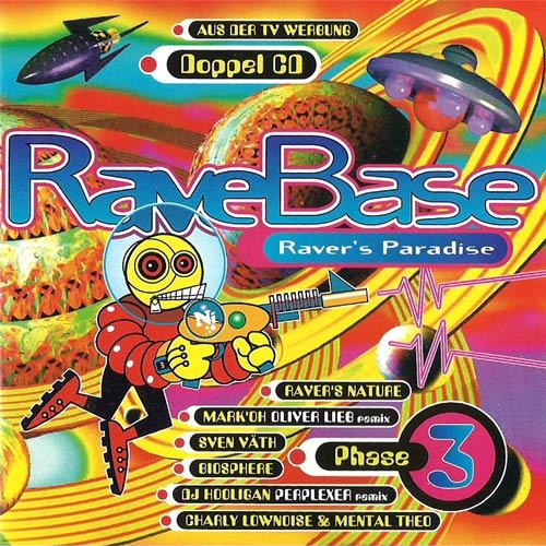 coole-dance-sounds-cd-compilation-23-titel-diverse-kunstler