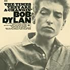 Bob Dylan - The Times They Are A-Changin' mp3 download