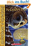 The Golden Tree (Guardians of Ga'hoole)