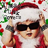 X'MAS PUNK COVERS