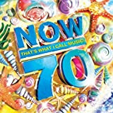 Various Artists Now That's What I Call Music! 70