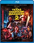 Texas Chainsaw Massacre 2: Collector'...