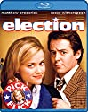 Election [Blu-Ray]<br>$308.00