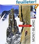 Mont-Blanc : Les plus belles courses...