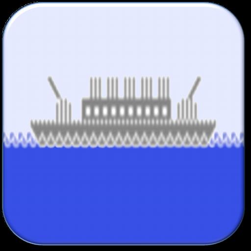 Battleship War front-135022