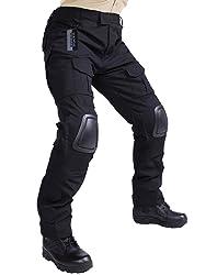 ZAPT Tactical Pants