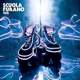 Amazon.com: On Fire (feat. Fiorious): Scuola Furano: MP3 Downloads