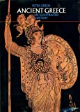 Ancient Greece: 2 (A Studio book) (0670122521) by Green, Peter