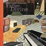 echange, troc Mike Ladd - Father Divine