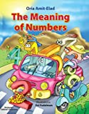 Children Book - The Meaning of Numbers (numerology books and numbers for kids)