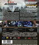 Image de Jet Stream-Tödlicher Sog (3d-Special Edition) [Blu-ray] [Import allemand]